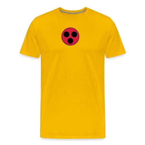 rm - Men's Premium T-Shirt