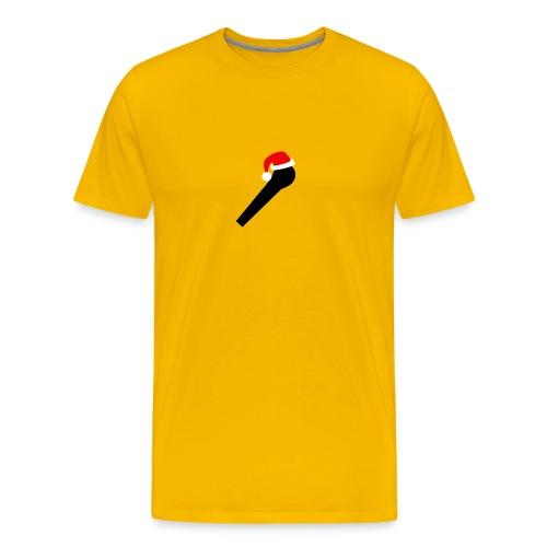 micronoel - T-shirt Premium Homme
