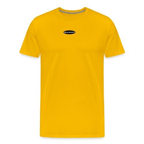 Logomakr_6VNzxV - Men's Premium T-Shirt