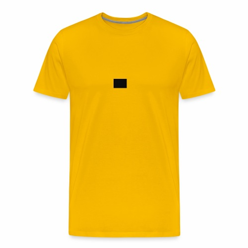 IMG 1255 - T-shirt Premium Homme