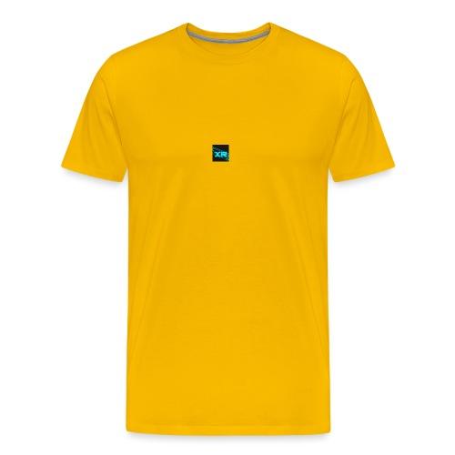 XRitzy - Men's Premium T-Shirt