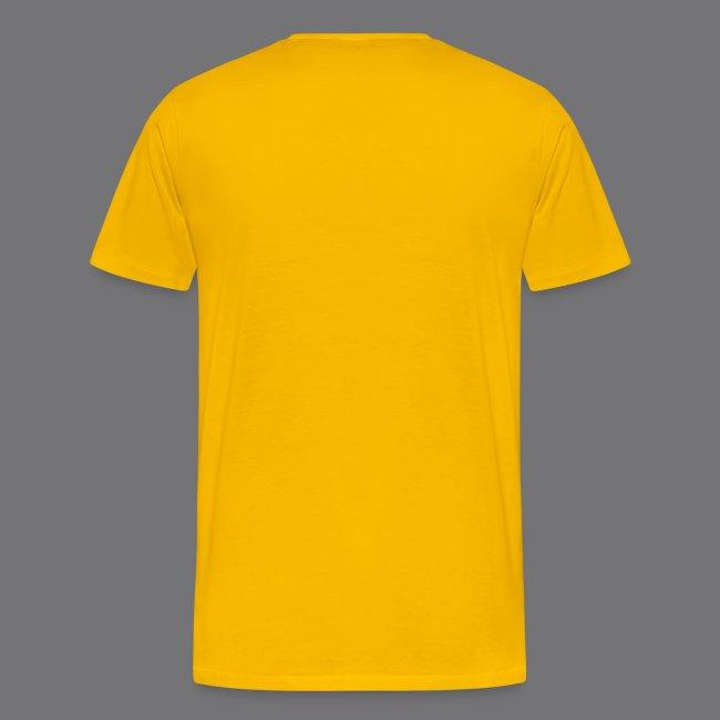 HEART BREAKER t-shirts