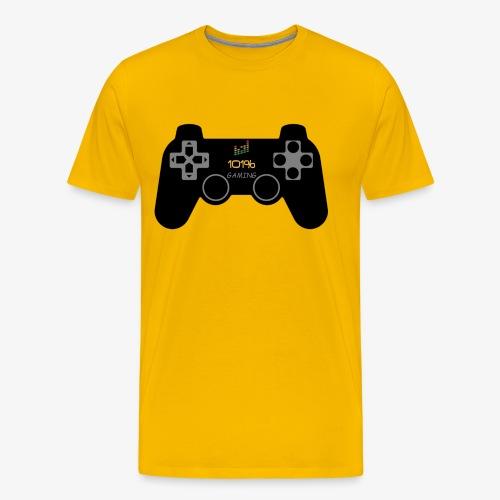 101%GAMING - T-shirt Premium Homme