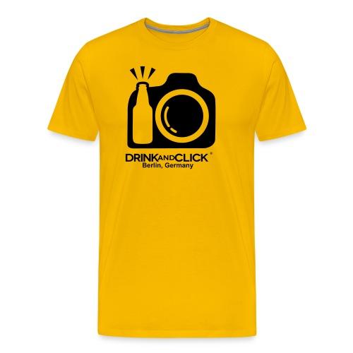 2355932 12155515 tmremoved2 orig - Men's Premium T-Shirt