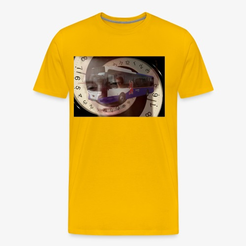 5a9d2fe6 cf44 42d5 ac1e 0af5fa12486d jpg - Men's Premium T-Shirt