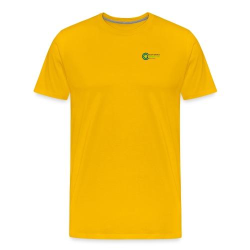 eot75 - Men's Premium T-Shirt