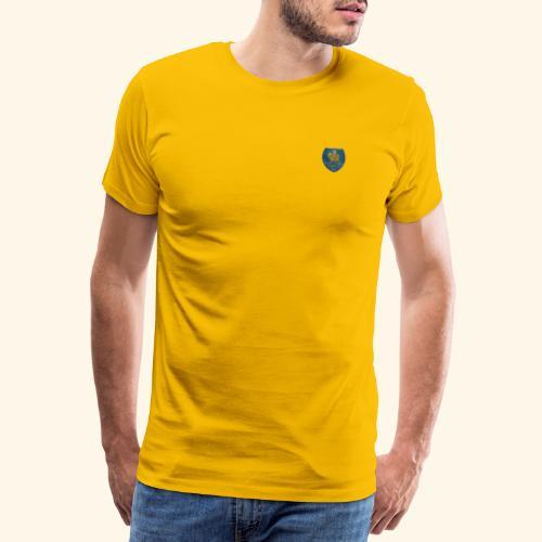 The Originalys Collection - T-shirt Premium Homme