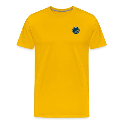 I Timonieri Sbandati - Maglietta Premium da uomo