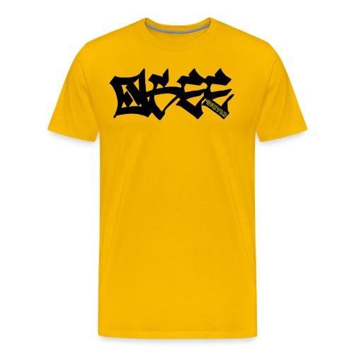 OG1 - Männer Premium T-Shirt