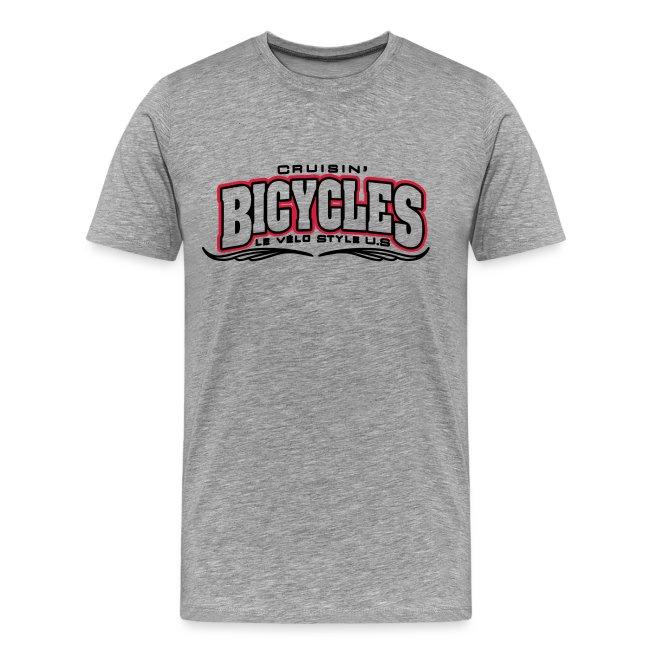 logo cruisin bicycles chris3