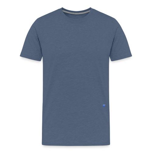 coollogo com 149782640 png - Men's Premium T-Shirt