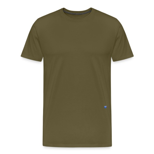 coollogo com 149782640 png - Men's Premium T-Shirt