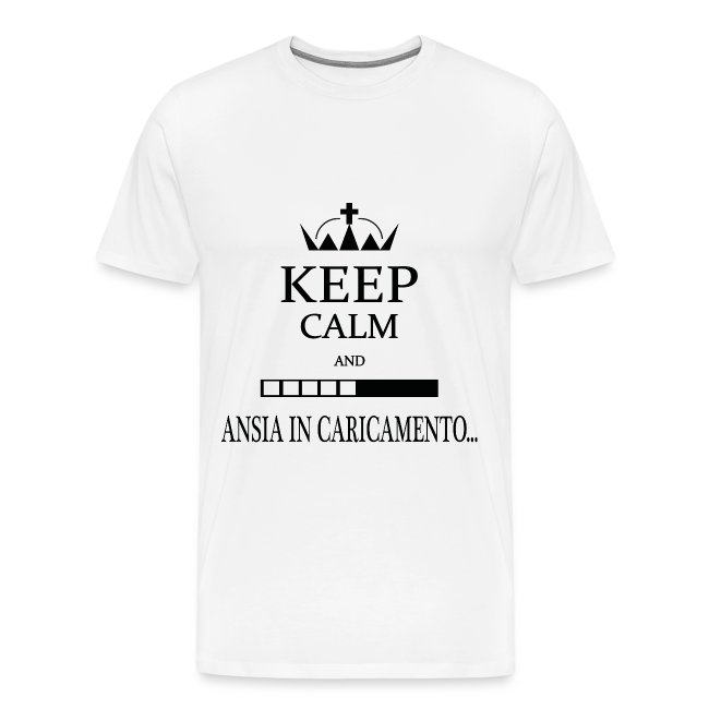 keep_calm 2