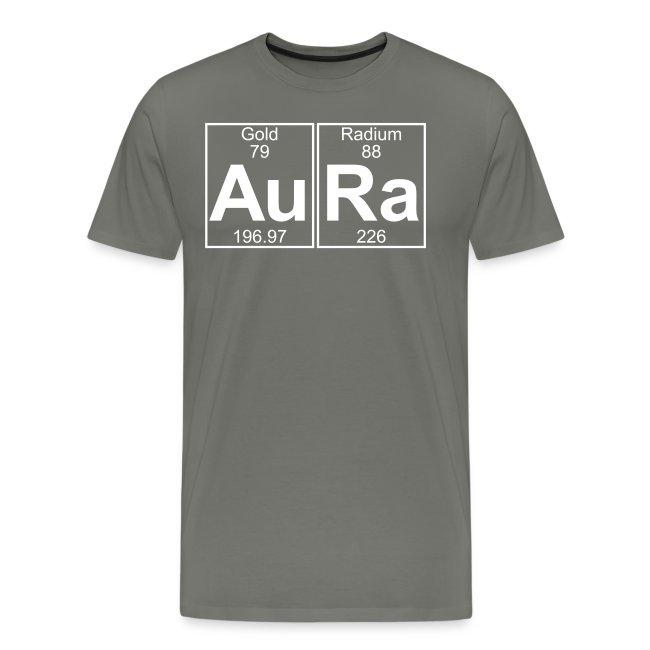 Au-Ra (aura) - Full