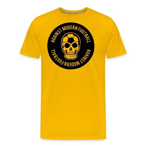 AMF - Men's Premium T-Shirt