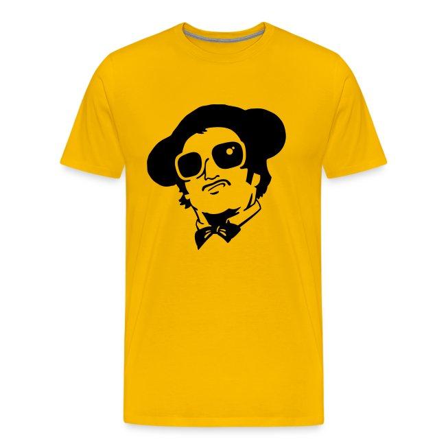 spreadshirt donalfonso