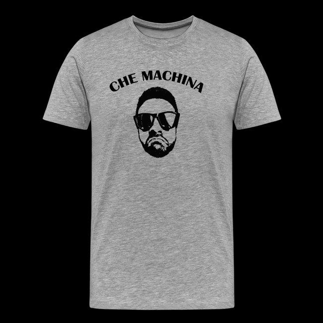CHE MACHINA