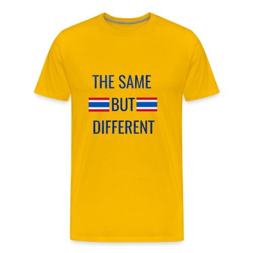 Logopit 1522713240260 1 - T-shirt Premium Homme