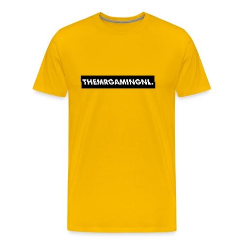 0485ba516b214ab089afcf2a65f106fb png - Mannen Premium T-shirt