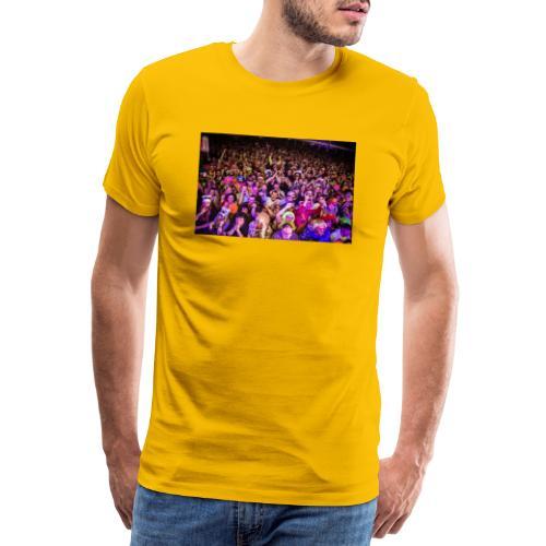 20451H_LE_PUBLIC_NAMAS_03 - T-shirt Premium Homme