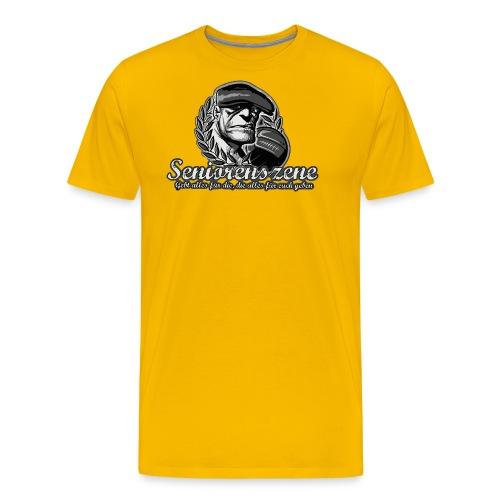 unbenannt1 - Männer Premium T-Shirt