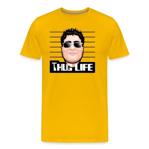Ataari - T-shirt Premium Homme