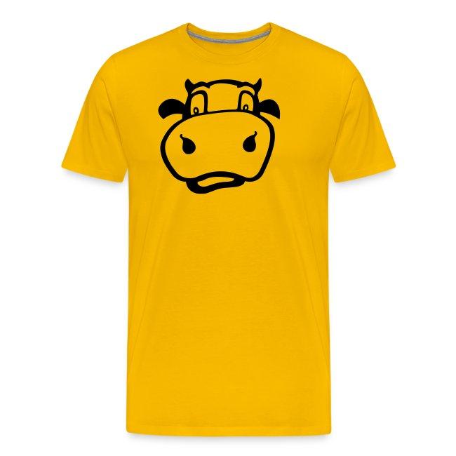 cowclose