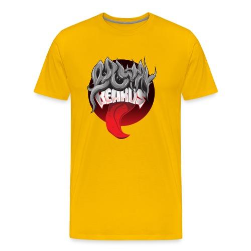 Bearus - Men's Premium T-Shirt
