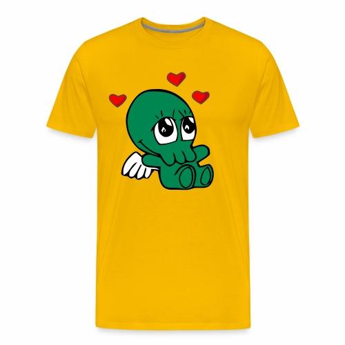 chibtc2 - Men's Premium T-Shirt