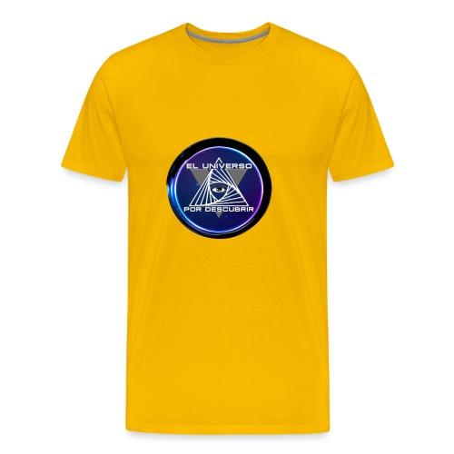 EUPD - Men's Premium T-Shirt