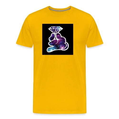 villagestreetwear 2321 2618316167 jpeg - T-shirt Premium Homme