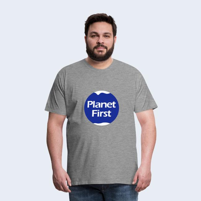 Planet First 2