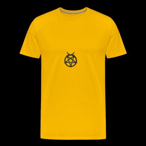 symbole - T-shirt Premium Homme