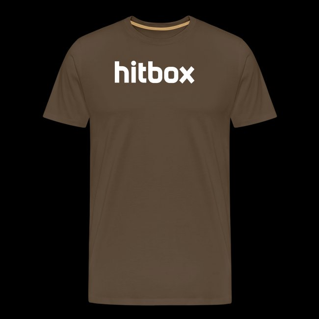 hitbox logo