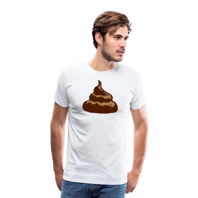 MR Spreadshirt T-Shit