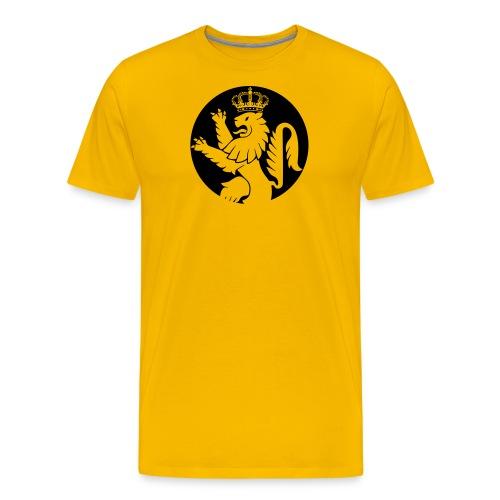 Kaodok Esports - Camiseta premium hombre