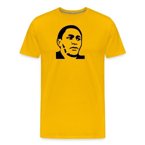 ich - Männer Premium T-Shirt