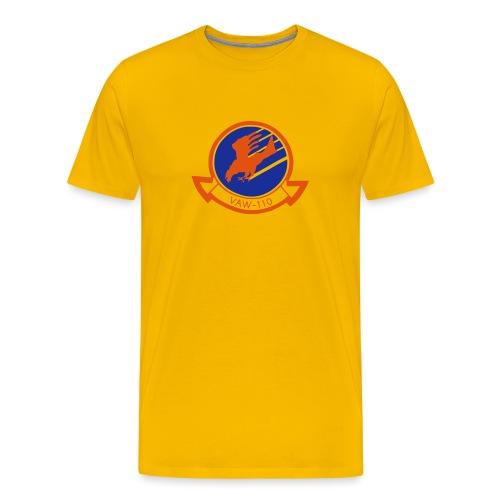 VAW - Men's Premium T-Shirt