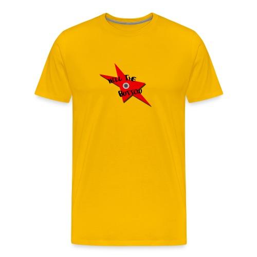 ktb - T-shirt Premium Homme