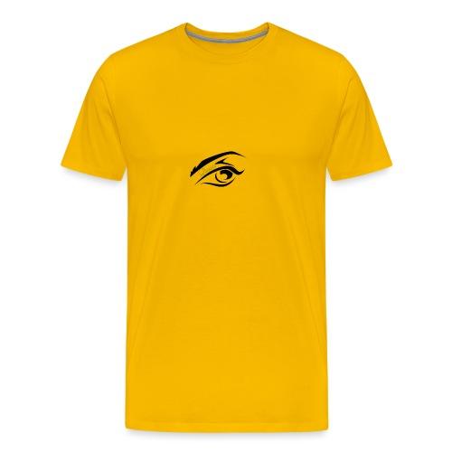 DIONISIA COLLECTION - Maglietta Premium da uomo