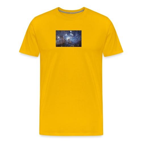 Starsinthesky - Men's Premium T-Shirt