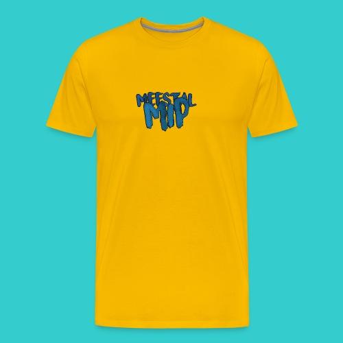 MeestalMip Sweater - Kids & Babies - Mannen Premium T-shirt
