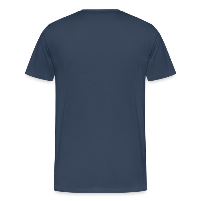 T-shirt Vrouwen