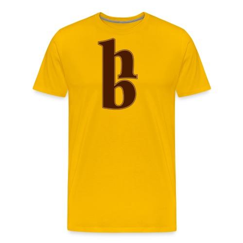 motiv2 - Männer Premium T-Shirt