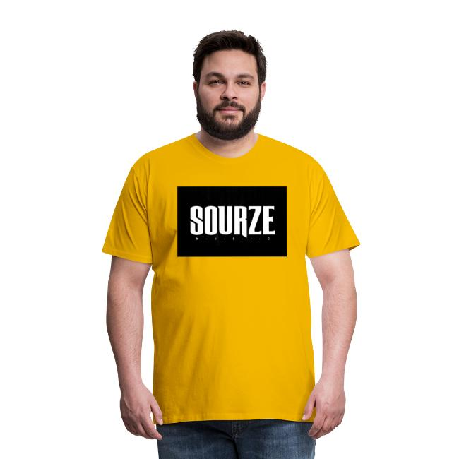 Sourze Music