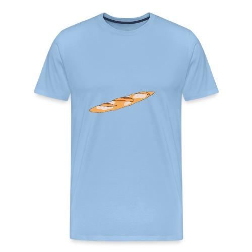 Collection Flute - T-shirt Premium Homme