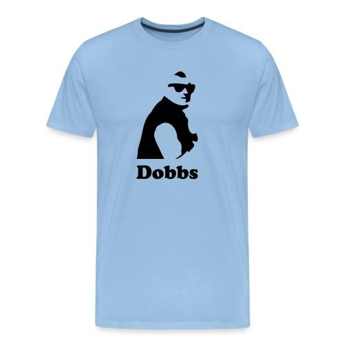 Dai Dobbs Original - Men's Premium T-Shirt