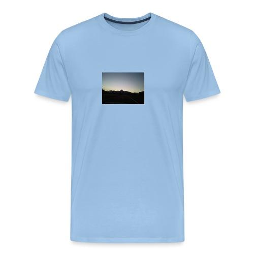 2014 03 13 06 23 57 jpg - Männer Premium T-Shirt