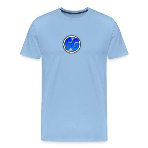 a7b79405 eb9b 4201 a2a9 8b5497e81579 png - Men's Premium T-Shirt