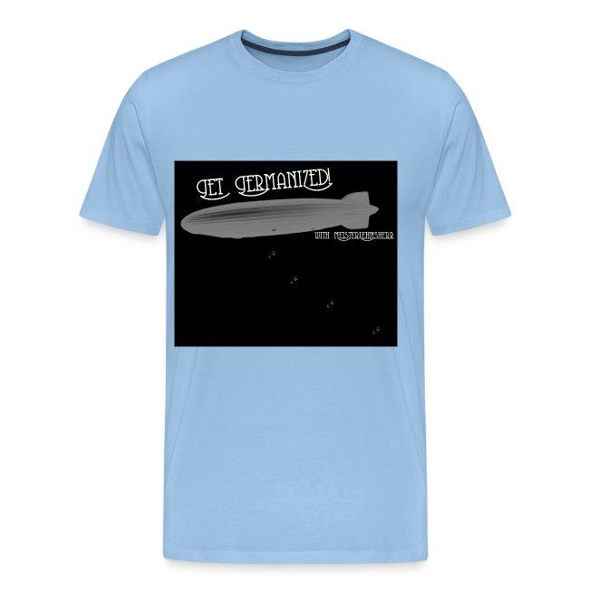 zeppelin design1
